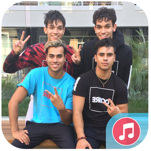 Dobre Brothers Songs 2018 Apk Download Apkpureco