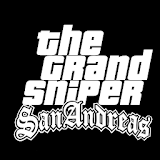 The Grand Sniper: San Andreas file APK Free for PC, smart TV Download