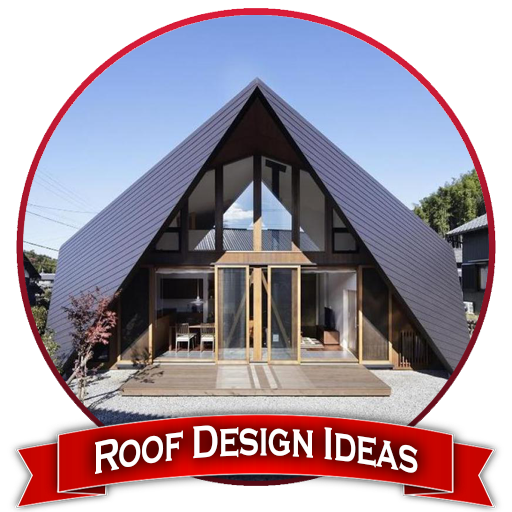 Roof Design Ideas roof design ideas - android apps on google play