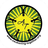 AWAKENING TOGETHER Radio