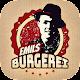Emils Burgerei Download for PC Windows 10/8/7
