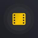 Movie Catalog icon
