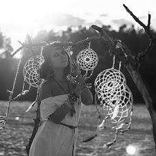 Wedding photographer Yuliya Goncharova (Juli). Photo of 12.05.2016