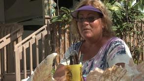 The Keys -- Episode 2 -- Beach Camping in Florida thumbnail