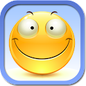Funny stories RUS free icon