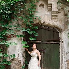 Wedding photographer Milana Nikonenko (Milana). Photo of 13.07.2017