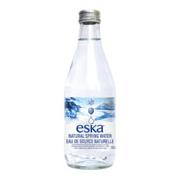 Eska Natural Spring Water