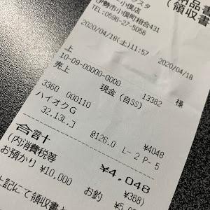 フーガ KY51 370GTのカスタム事例画像 masanoriさんの2020年04月18日12:35の投稿