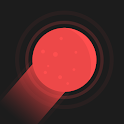 Brain Spark: Fast Reaction Game icon