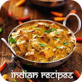 Best Authentic Indian Recipes