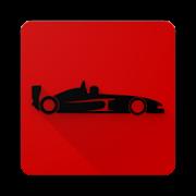 Motor Confidential icon