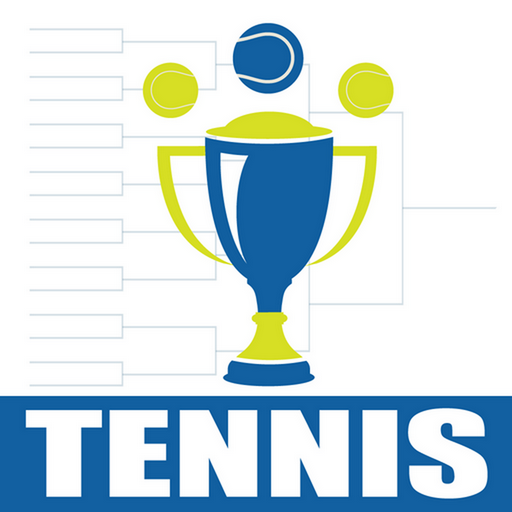 Tennis Match Play — Your Way