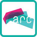 Arc Apartments icon