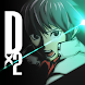 SHIN MEGAMI TENSEI Liberation D×2 - Androidアプリ