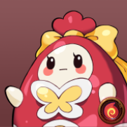 ハピバンドル(火)