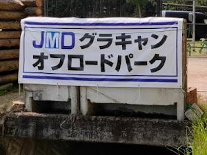 ジムニー JB23Wのカスタム事例画像 kenさんの2021年05月05日20:02の投稿
