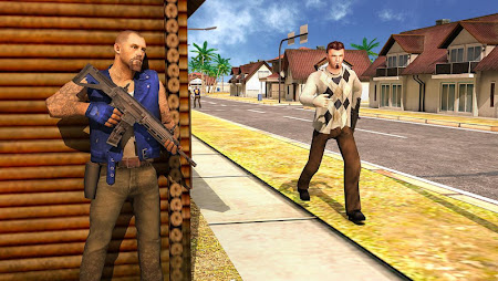 Miami Crime Gangster 3D 1.1 screenshot 1694836