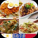 filipino recipes icon