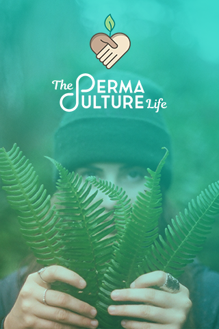 The Permaculture Life- screenshot