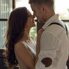 Wedding photographer Evgeniya Shibaeva (shibaevaevgenia). Photo of 26.02.2016
