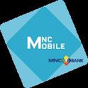 MNC Mbanking icon