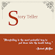 Download Story Teller For PC Windows and Mac