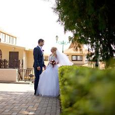 Wedding photographer Aleksey Pigurskiy (Pigurscky). Photo of 25.08.2014