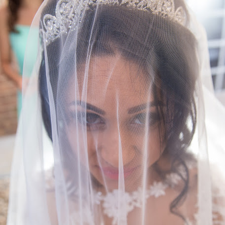Wedding photographer Niculae Stan (NiculaeStan). Photo of 10.12.2016