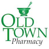 Old Town Pharmacy