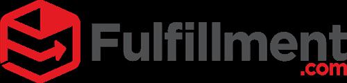 Fulfillment.com logo