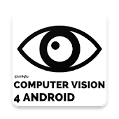 Computer Vision 4 Android