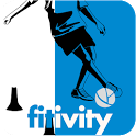 Soccer - Beginners Training icon