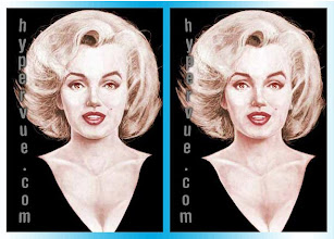 Photo: Marilyn Monroe/Norma Jeane: a toast to the hypercube, a book and the bookmark a rose