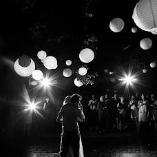 Wedding photographer Inneke Gebruers (innekegebruers). Photo of 30.01.2017