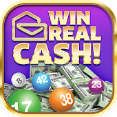 publishers clearing house instant win scratch off in the mail