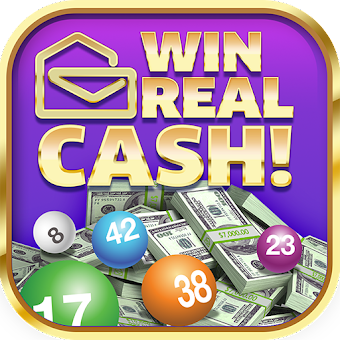 PCH Lotto .APK download FREE