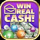 PCH Lotto (game)