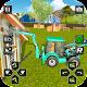 Download City Construction - Heavy Excavators Simulator 3D For PC Windows and Mac