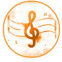 Cool Ringtones 2017 for free icon