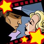 Hollywood Visionary 1.2.1 (Paid)