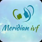 Meridian IVF
