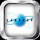 LAGOSCP TELECOM - CLIENTES Download for PC Windows 10/8/7