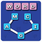 Magic Word Spelling Game Android APK Download Free By 21Plus Interactive
