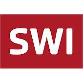 swissinfo.ch 瑞士资讯中文网