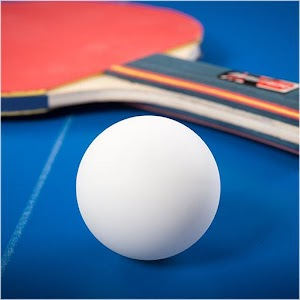 Ping Pong Table Tennis Pro for PC and MAC