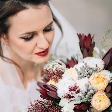 Wedding photographer Marini Production (orlataya). Photo of 05.12.2016