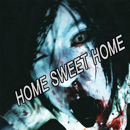 Horror Home Sweet Home 2017 tips