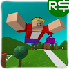 Free robux for rolox adventure