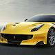 Download Ferrari Wallpaper For PC Windows and Mac