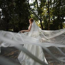 Wedding photographer Tengiz Aydemirov (Tengiz83). Photo of 02.09.2017